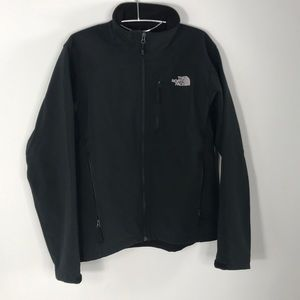 The north face jacket🌸